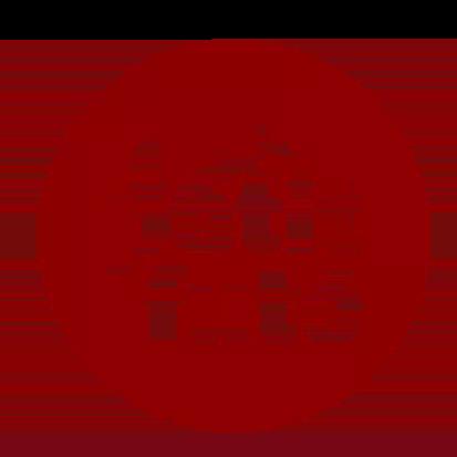 Petit Fute & Carasol
