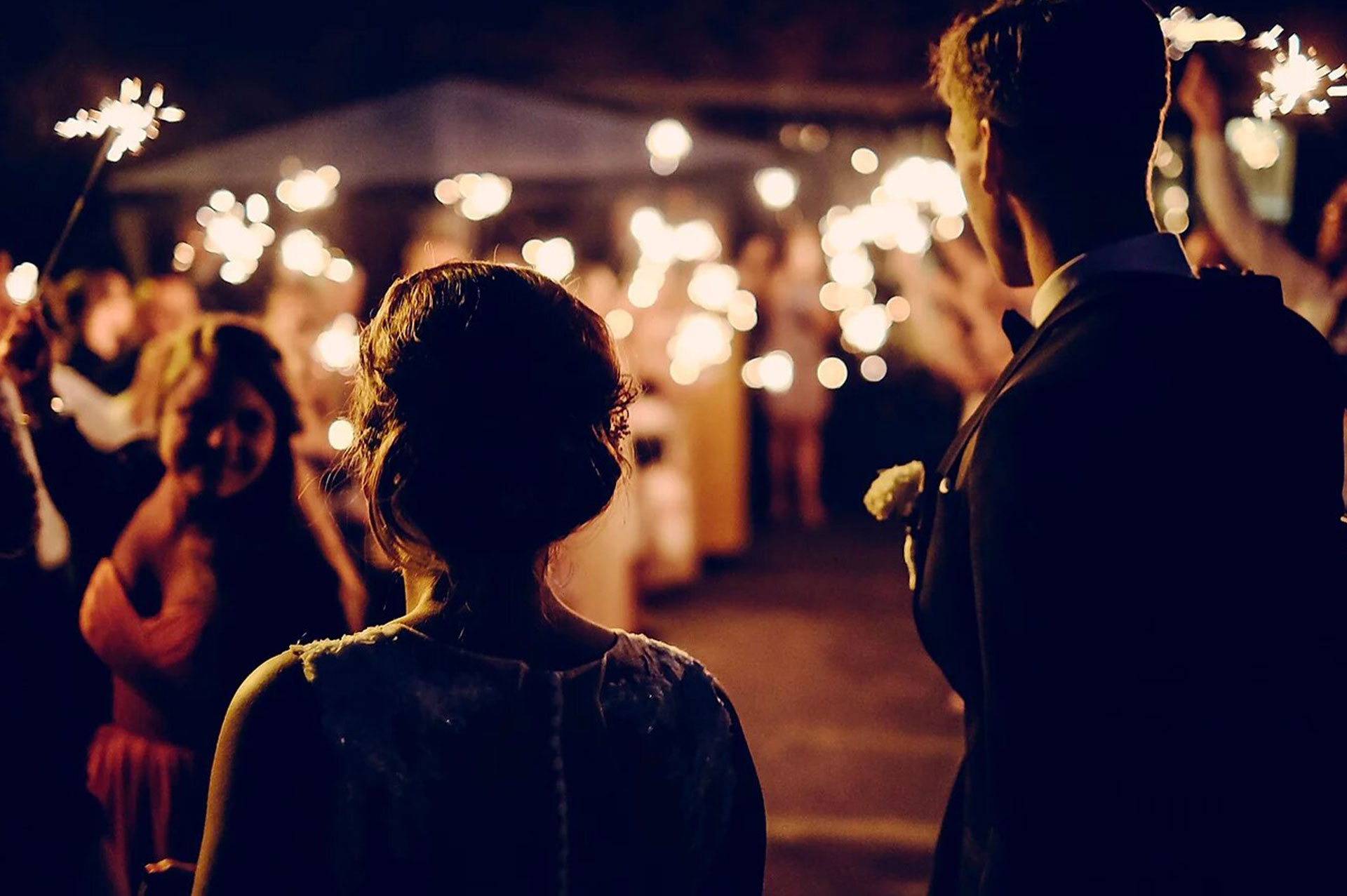mariage-nuit